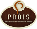 Prois Womens Clothing